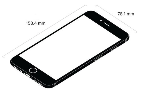 telefon-boyutu.jpg (68 KB)